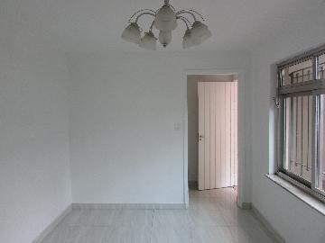 Comprar Casa / Imovel para Renda em Osasco apenas R$ 2.450.000,00 - Foto 11