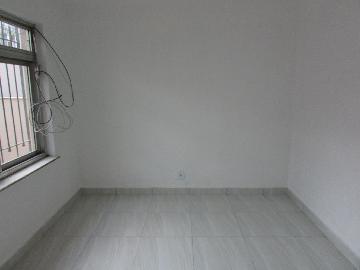 Comprar Casa / Imovel para Renda em Osasco apenas R$ 2.450.000,00 - Foto 10