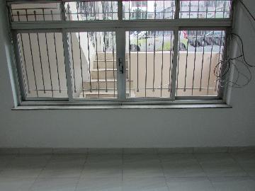 Comprar Casa / Imovel para Renda em Osasco apenas R$ 2.450.000,00 - Foto 12