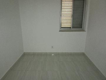 Comprar Casa / Imovel para Renda em Osasco apenas R$ 2.450.000,00 - Foto 13