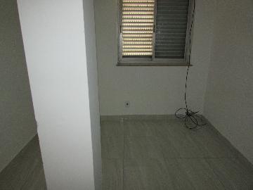 Comprar Casa / Imovel para Renda em Osasco apenas R$ 2.450.000,00 - Foto 15
