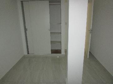 Comprar Casa / Imovel para Renda em Osasco apenas R$ 2.450.000,00 - Foto 16