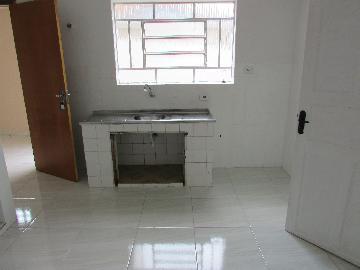 Comprar Casa / Imovel para Renda em Osasco apenas R$ 2.450.000,00 - Foto 18