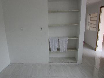 Comprar Casa / Imovel para Renda em Osasco apenas R$ 2.450.000,00 - Foto 19