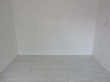 Comprar Casa / Imovel para Renda em Osasco apenas R$ 2.450.000,00 - Foto 20