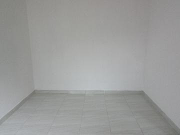 Comprar Casa / Imovel para Renda em Osasco apenas R$ 2.450.000,00 - Foto 21