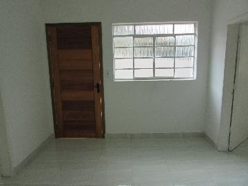 Comprar Casa / Imovel para Renda em Osasco apenas R$ 2.450.000,00 - Foto 22