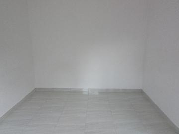 Comprar Casa / Imovel para Renda em Osasco apenas R$ 2.450.000,00 - Foto 23