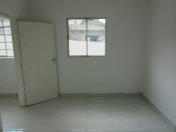 Comprar Casa / Imovel para Renda em Osasco apenas R$ 2.450.000,00 - Foto 24