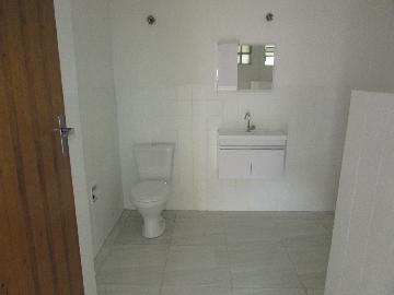 Comprar Casa / Imovel para Renda em Osasco apenas R$ 2.450.000,00 - Foto 25