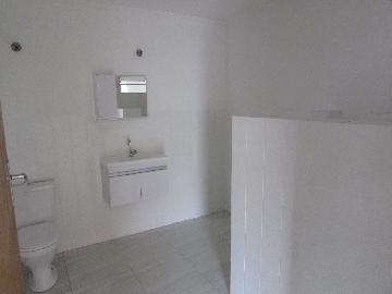 Comprar Casa / Imovel para Renda em Osasco apenas R$ 2.450.000,00 - Foto 26