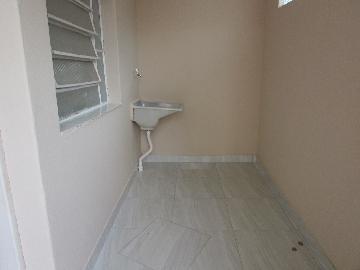 Comprar Casa / Imovel para Renda em Osasco apenas R$ 2.450.000,00 - Foto 27