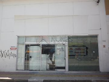 Alugar Comercial / salão em Osasco. apenas R$ 18.000,00