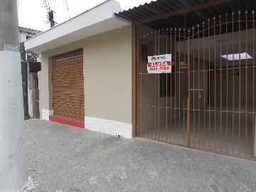 Casa / Terrea em Osasco Alugar por R$2.500,00
