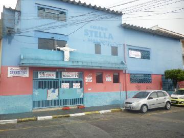 Osasco Vila Osasco Comercial Venda R$2.120.000,00  Area do terreno 650.00m2