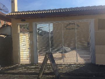 Alugar Casa / Sobrado em Osasco. apenas R$ 265.000,00