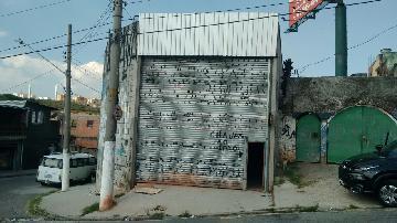 Comercial / Galpão em Osasco Alugar por R$3.500,00