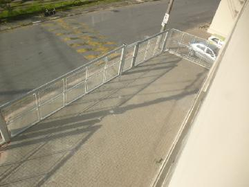 Alugar Comercial / Galpão industrial em Barueri apenas R$ 30.000,00 - Foto 3