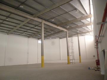 Alugar Comercial / Galpão industrial em Barueri apenas R$ 30.000,00 - Foto 5
