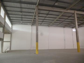 Alugar Comercial / Galpão industrial em Barueri apenas R$ 30.000,00 - Foto 6
