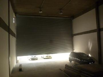 Alugar Comercial / Galpão industrial em Barueri apenas R$ 30.000,00 - Foto 8