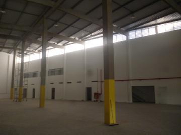 Alugar Comercial / Galpão industrial em Barueri apenas R$ 30.000,00 - Foto 10