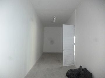 Alugar Comercial / Galpão industrial em Barueri apenas R$ 30.000,00 - Foto 12