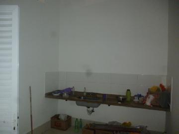 Alugar Comercial / Galpão industrial em Barueri apenas R$ 30.000,00 - Foto 13