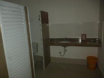Alugar Comercial / Galpão industrial em Barueri apenas R$ 30.000,00 - Foto 14