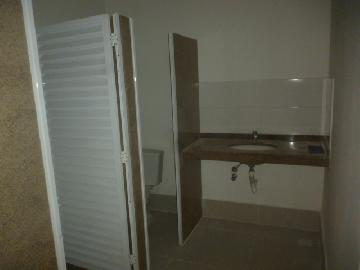 Alugar Comercial / Galpão industrial em Barueri apenas R$ 30.000,00 - Foto 15