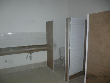 Alugar Comercial / Galpão industrial em Barueri apenas R$ 30.000,00 - Foto 17