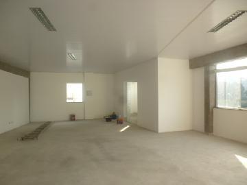 Alugar Comercial / Galpão industrial em Barueri apenas R$ 30.000,00 - Foto 23