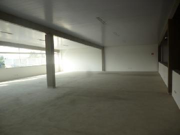 Alugar Comercial / Galpão industrial em Barueri apenas R$ 30.000,00 - Foto 24