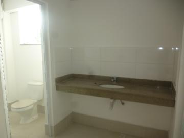 Alugar Comercial / Galpão industrial em Barueri apenas R$ 30.000,00 - Foto 26