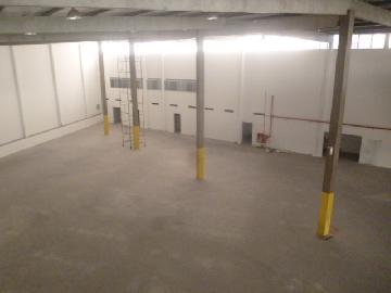 Alugar Comercial / Galpão industrial em Barueri apenas R$ 30.000,00 - Foto 28