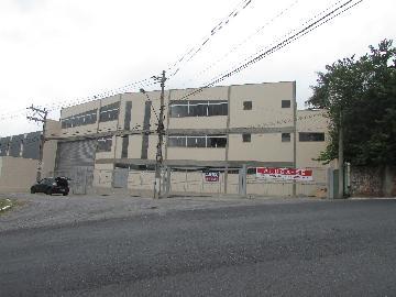 Barueri Jardim Mutinga Comercial Locacao R$ 30.000,00  4 Vagas Area construida 1741.30m2