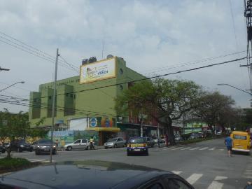 Alugar Comercial / Predio Comercial em Osasco. apenas R$ 21.600,00