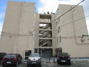 Carapicuiba Cohab V Apartamento Locacao R$ 1.200,00 Condominio R$60,00 2 Dormitorios 1 Vaga Area construida 33.94m2