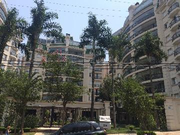Sao Paulo Cidade Sao Francisco Apartamento Locacao R$ 3.680,00 Condominio R$1.269,38 3 Dormitorios 3 Vagas Area construida 137.00m2