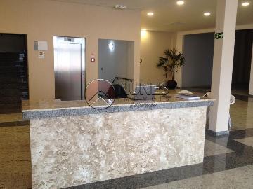 Alugar Comercial / Loja em Osasco. apenas R$ 3.000,00