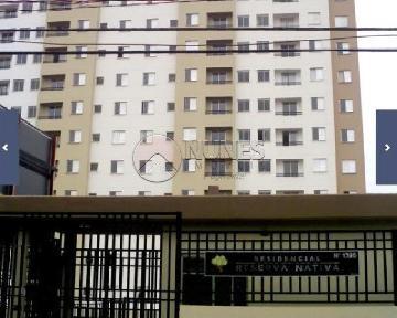 Alugar Apartamento / Apartamento em Carapicuíba. apenas R$ 245.000,00