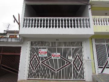 Alugar Casa / Sobrado em Osasco. apenas R$ 1.860,00