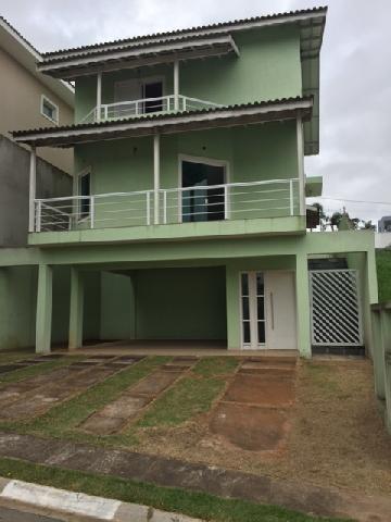 Cotia Granja Viana Casa Venda R$880.000,00 Condominio R$367,00 3 Dormitorios 4 Vagas Area do terreno 250.00m2 Area construida 208.00m2