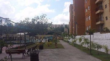 Jandira Jardim Sao Luiz Apartamento Venda R$210.000,00 Condominio R$280,00 2 Dormitorios 1 Vaga Area construida 56.00m2
