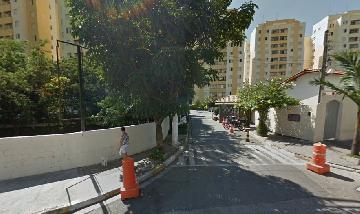 Alugar Apartamento / Padrão em Osasco. apenas R$ 318.000,00