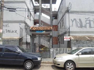 Carapicuiba Cohab 2 Apartamento Venda R$150.000,00 Condominio R$55,00 2 Dormitorios 1 Vaga