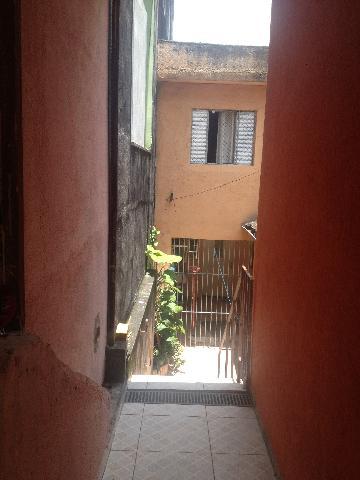 Alugar Casa / Imovel para Renda em Osasco. apenas R$ 300.000,00