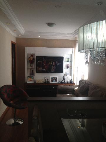 Comprar Apartamento / Padrão em Osasco. apenas R$ 280.000,00