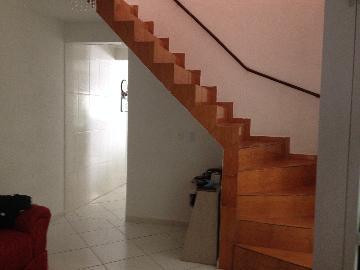 Alugar Casa / Terrea em Sorocaba. apenas R$ 320.000,00