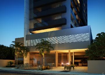 Alugar Comercial / Sala Comercial em Osasco. apenas R$ 280.000,00